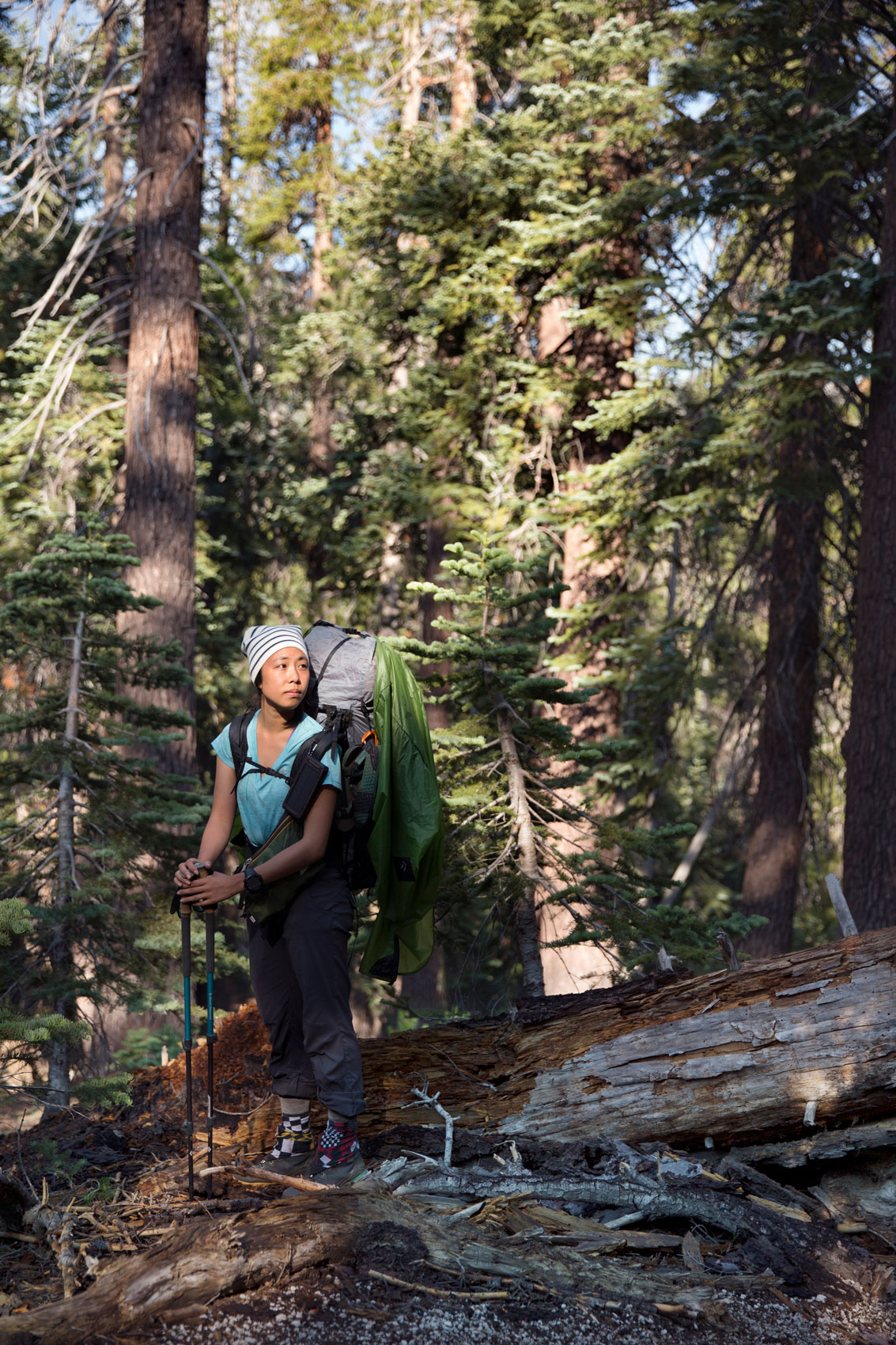 Thru-Hikers-on-John-Muir-Trail-by-Justin-Clemons-8-17-49